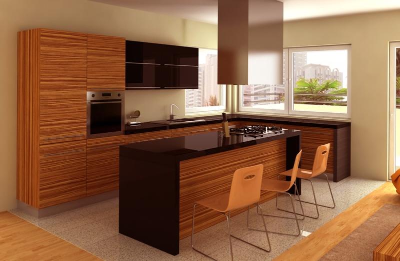Beautiful Ante Cucina In Legno Ideas - Acomo.us - acomo.us