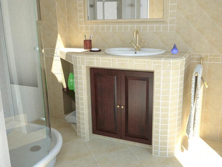 Vasca Da Bagno Piccola Bricoman : Bricoman mobili da bagno bagno mobili bagno mobili bagno online