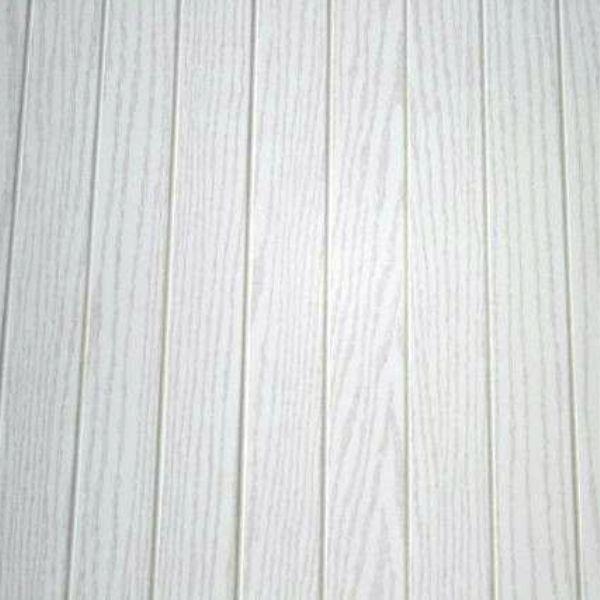 rivestimenti per pareti tilewood