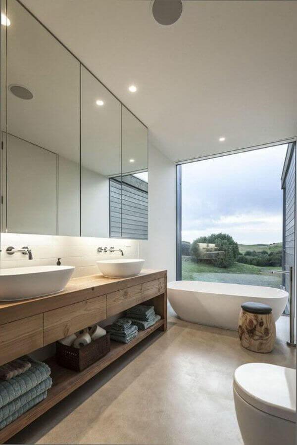 Top per bagni cucine e mobili - Bagni e cucine ...