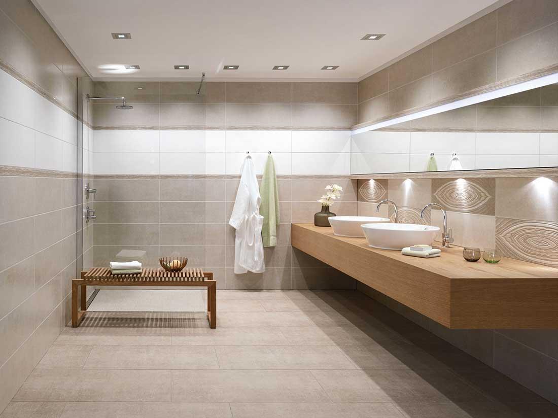 Top per bagni cucine e mobili negozio online mybricoshop.com