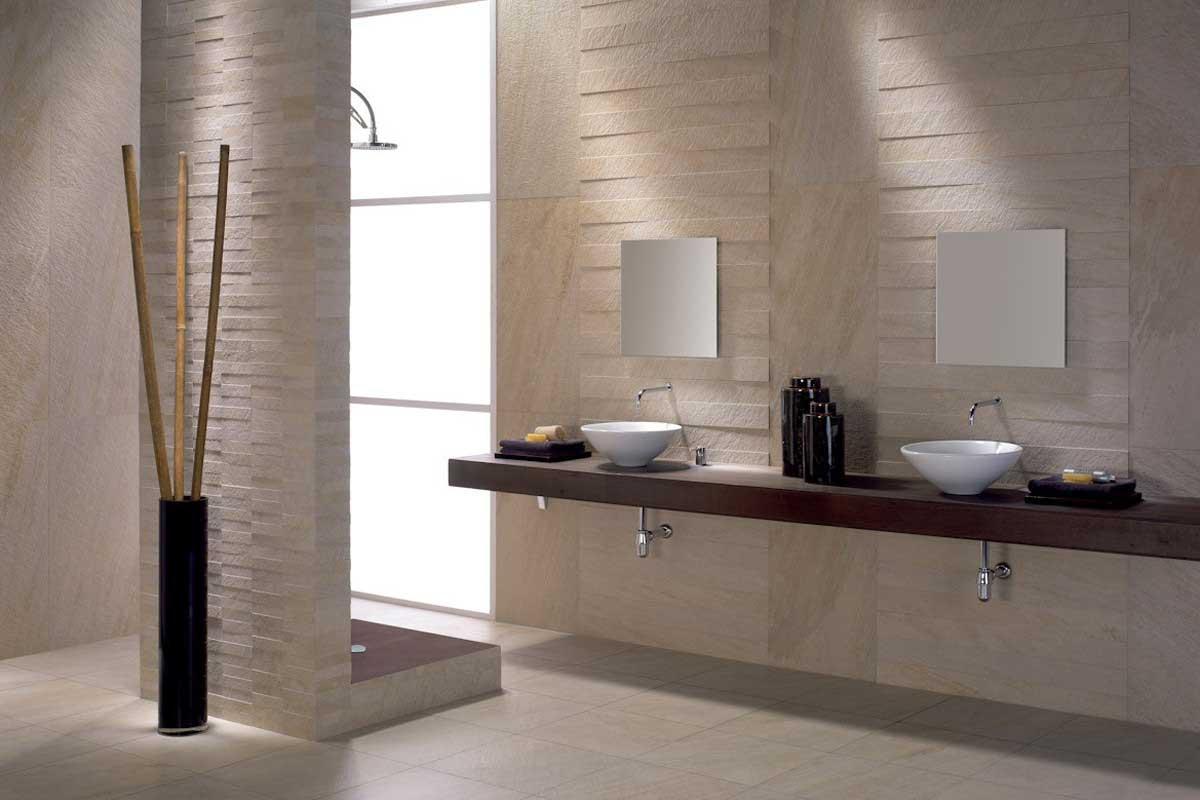 Top per bagni cucine e mobili - Cucine e bagni ...
