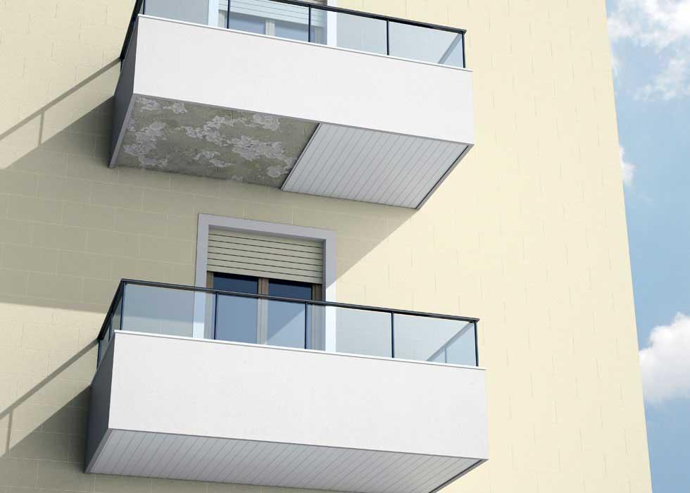 Perline Soffitto Bagno: Soffitto perline legno pareti perlinato rivestimento in.