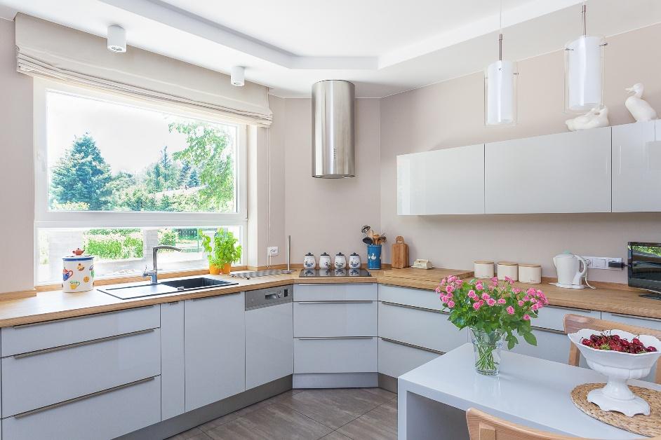 Top Cucina Legno – Idea d\'immagine di decorazione