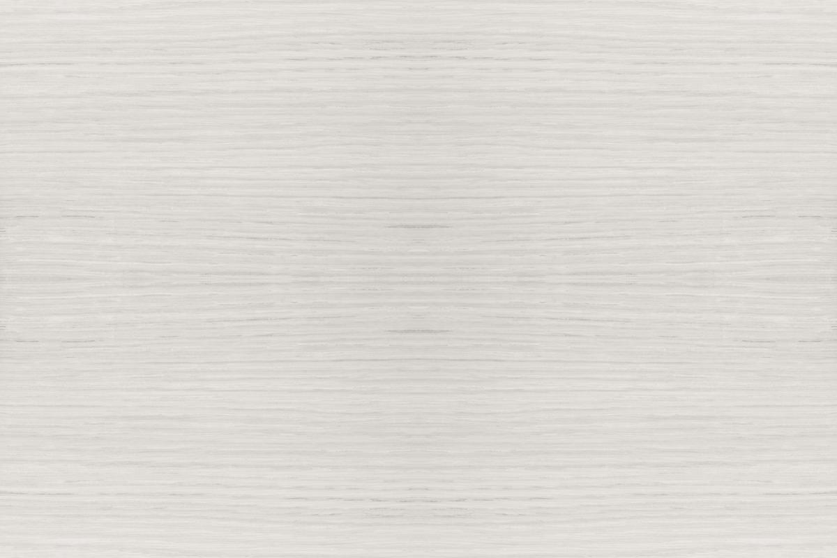 Paraspigoli impiallacciati for Legno chiaro texture