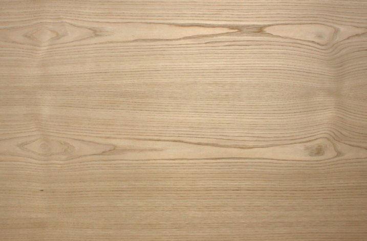 Legno Naturale Chiaro : Gradino in legno su misura