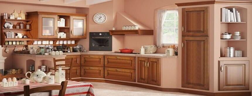 ambientazione-cucina-duse.jpg