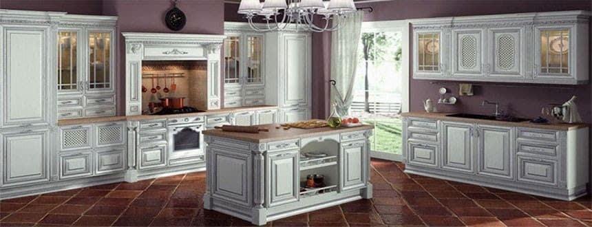 cucina-anta-flamina-mybricoshop-3.jpg