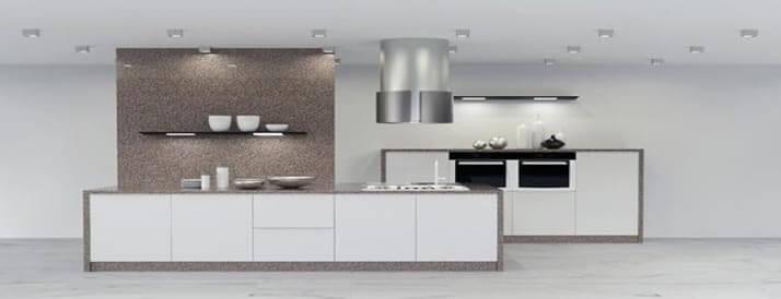 cucina-ht-mybricoshop-72-min.jpg