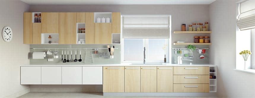 cucina-moderna-mbs-989.jpg