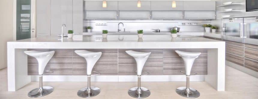 cucina-top-quarzo-mybricoshop-5s-min.jpg