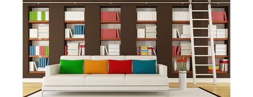libreria-4-mbs.jpg