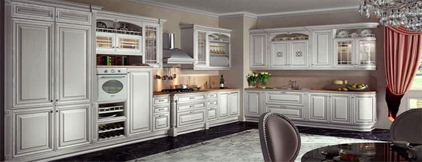 mbs-cucina-anta-flamina-mybricoshop-5.jpg