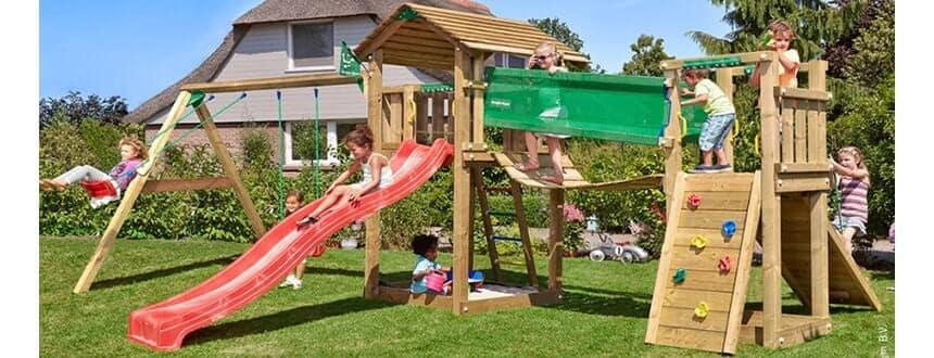 outdoor-swing-sets-cottage-bridge-2-swing-xtra-red_1-min.jpg