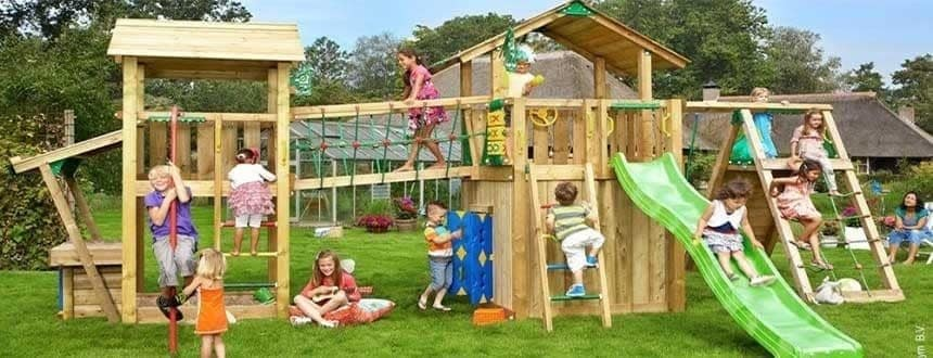 pargo-gioco-jungle-gym-pp-mybricoshop-1-min.jpg