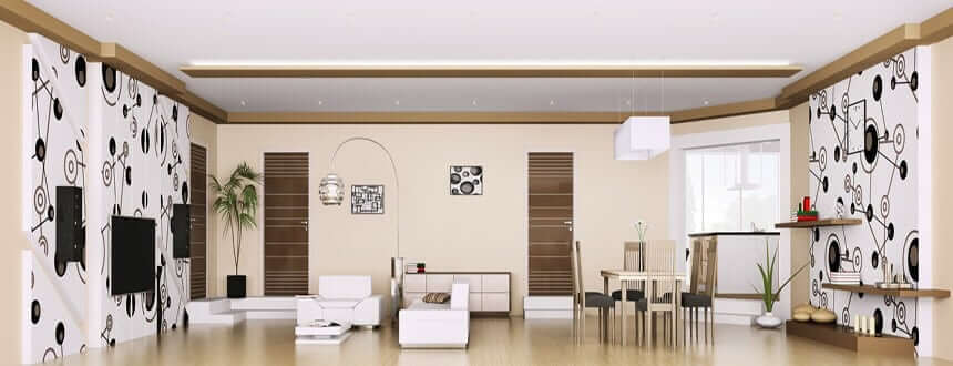 progettambienti-vendita-di-progetti-d'arredo-by-mybricoshop-lr.jpg