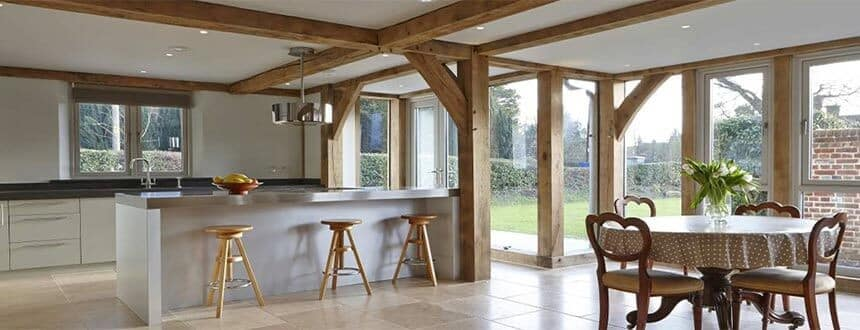 travi-soffitto-legno-ambientazione-mybricoshop.jpg