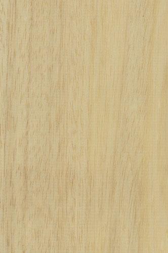 Tavole in ayous negozio online - Tavole legno massello piallate ...
