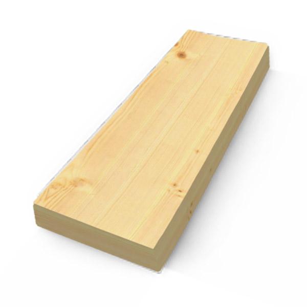 Tavole in abete tombante negozio online - Tavole in legno massello ...