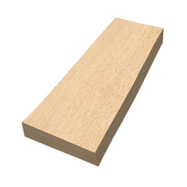 Tavole in kot massello piallate e refilate - Tavole legno massello piallate ...