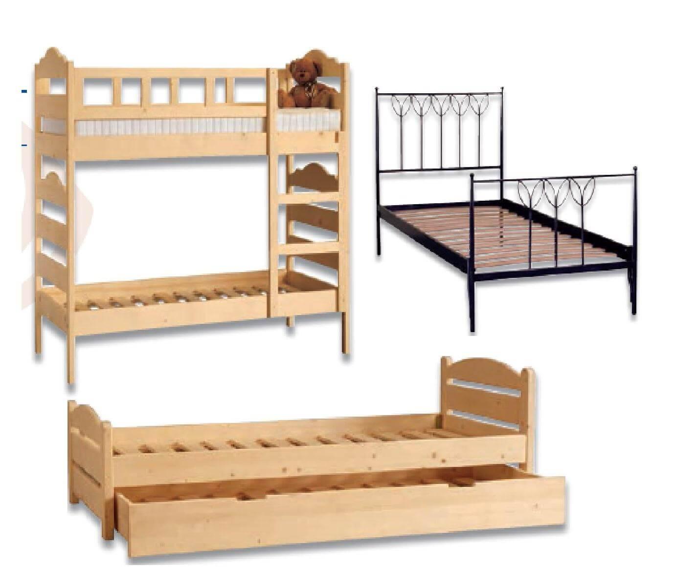 Letto a castello fai da te camera da letto usata bologna fai da te camera da letto bellissima - Letto estraibile usato ...