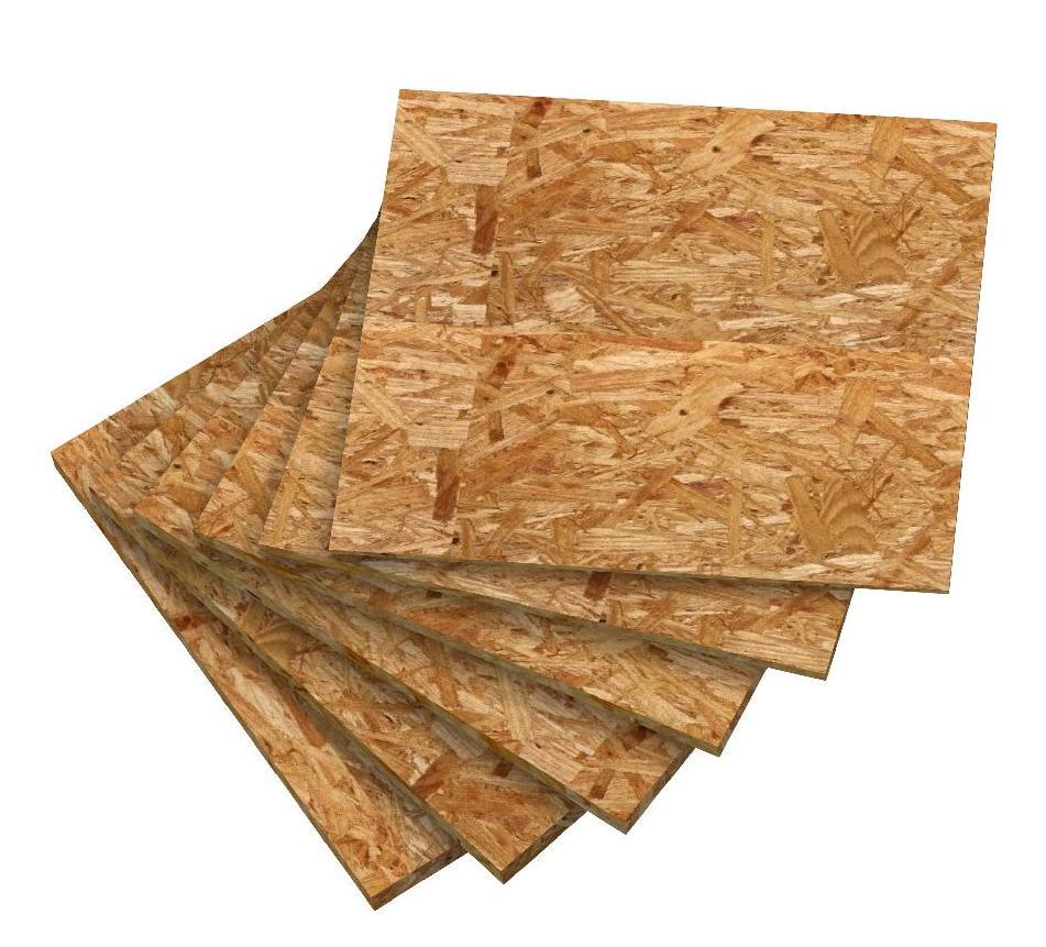 Pannello multistrato in legno mybricoshop for Listelli abete leroy merlin