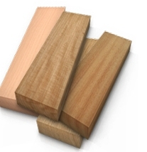 Tavole legno massello piallate - Tavole in legno massello ...
