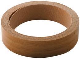 Bordini in legno per bordatura - Bordi per mobili ...