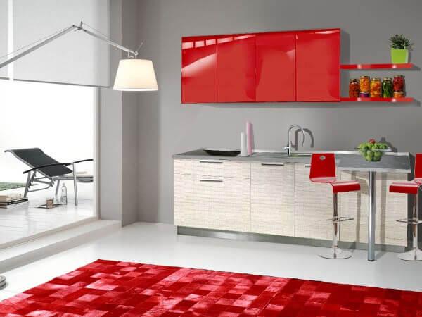 Mensole per cucina negozio online mybricoshop.com