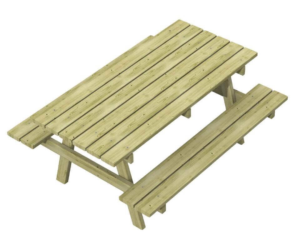 Tavolo legno grezzo   tutte le offerte : cascare a fagiolo
