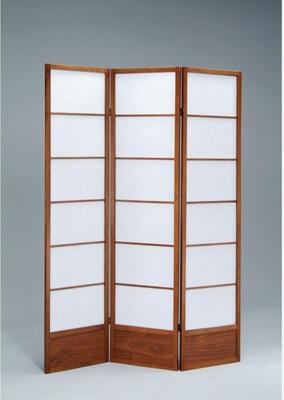 Separ burgos for Separe in legno per interno