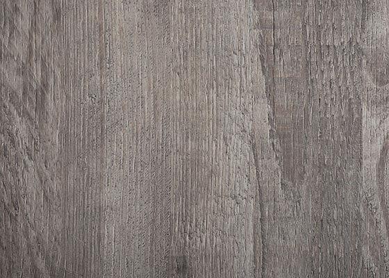 Pannello laminato Effetto legno Arpa 4573 ROVERE MAUL
