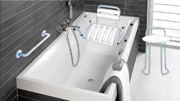 Seggiolino per vasca negozio online - Seggiolino per vasca da bagno ...