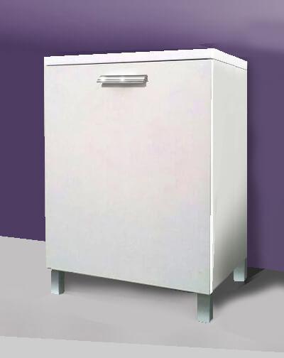 Cucine Componibili In Kit Di Montaggio: Colla di montaggio Bostik Universale 440 g: prezzi e ...