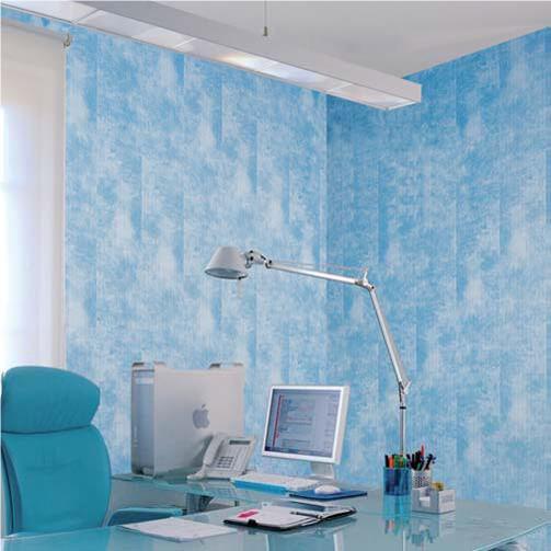 Pannelli rivestimenti in pvc per pareti pannelli pvc decorativi per interno ebay - Pannelli decorativi per pareti interne ...