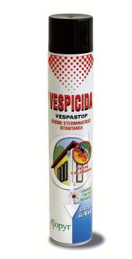 vespastop-spray-mybricoshop