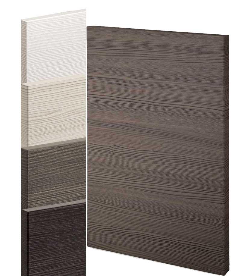 Laminato o melaminico cambiare colore ai mobili della camera da letto u legno o laminato with - Cambiare colore ai mobili ...