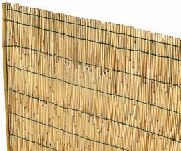 arelle in bamboo negozio online