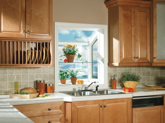 Emejing Pannelli Decorativi Cucina Images - Home Interior Ideas ...