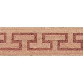 pannelli in legno intarsiato : filetto in legno intarsiato modello art-1b2b3-35 in vendita online da ...