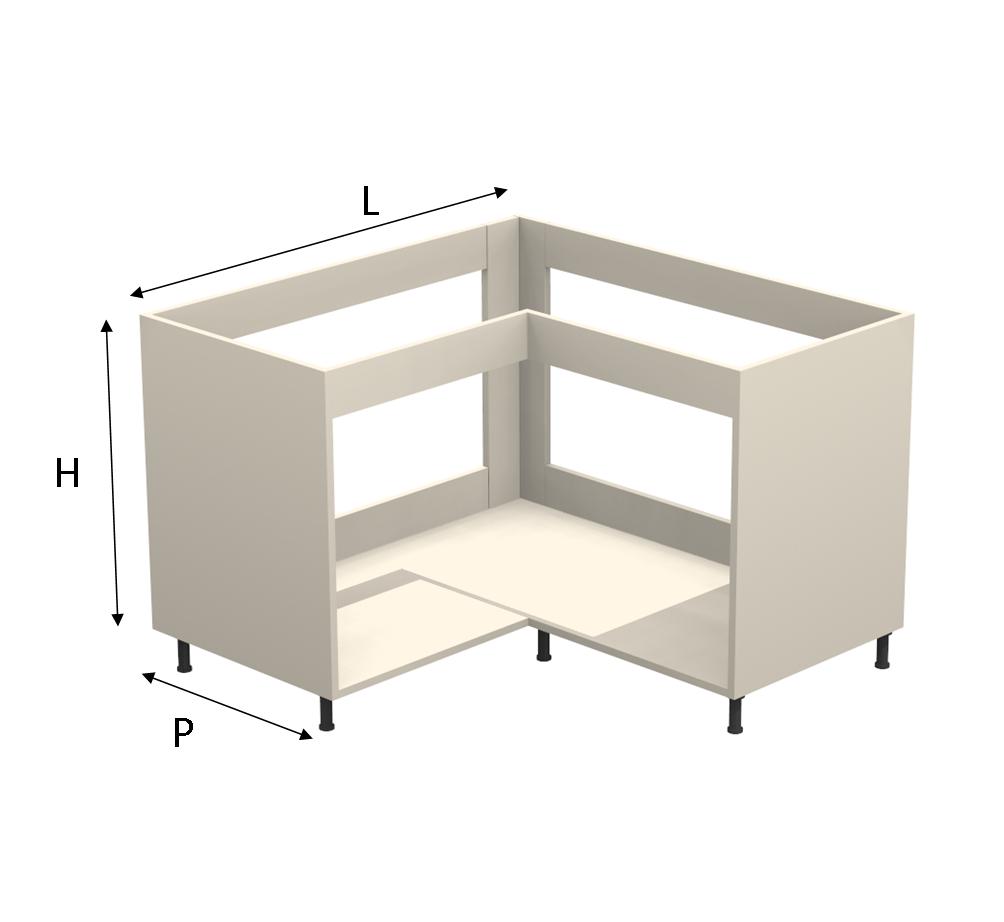 basi-angolo-cucina-casse-kit-di-montaggio-vendita-online-mybricoshop ...