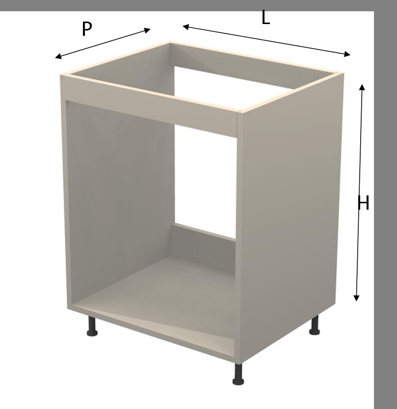 Misure mobili da cucina ikea ~ Mobilia la tua casa