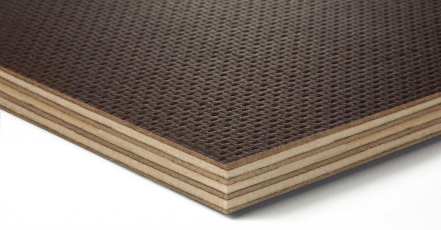 Multistrato betulla ricoperto carply for Pannelli multistrato prezzi