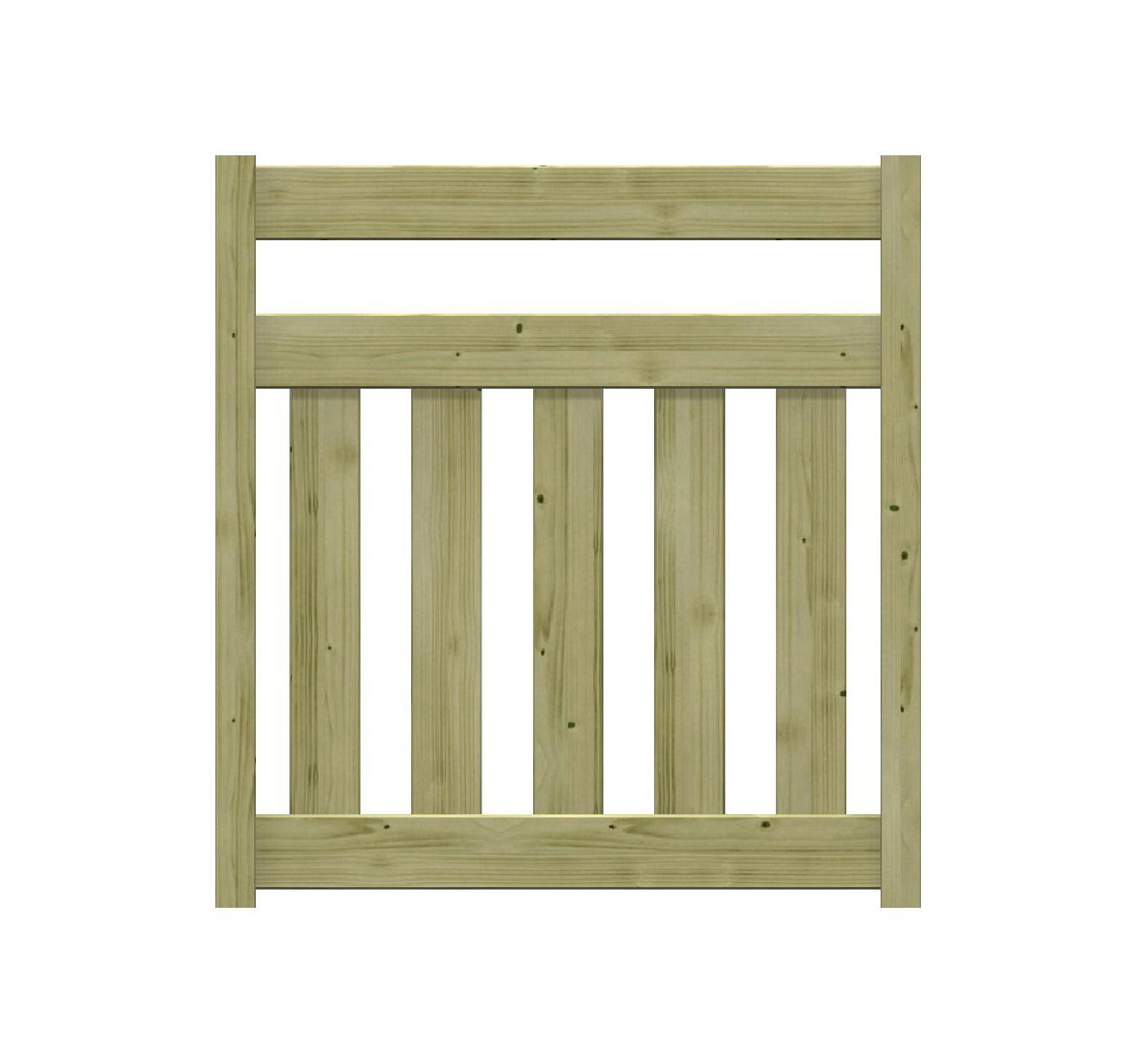 Cancelletti di legno to27 regardsdefemmes for Cancello in legno fai da te