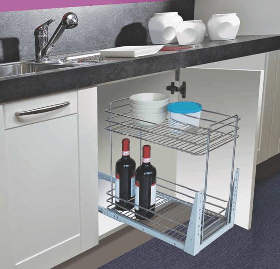 Awesome Accessori Per Mobili Da Cucina Images - Ideas & Design ...