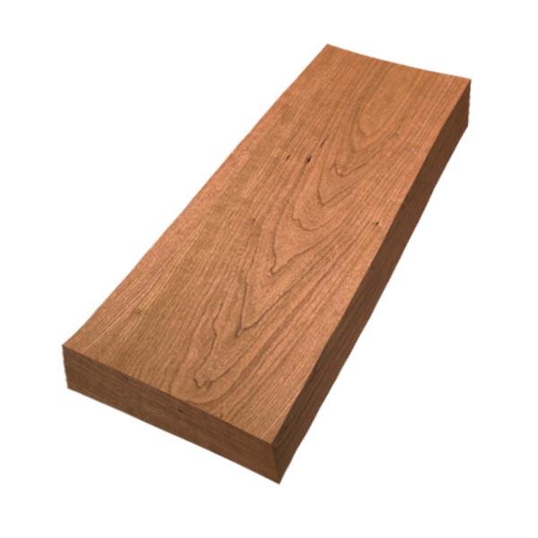 Tavola ciliegio 3x25x240 cm negozio online - Tavole legno massello ...