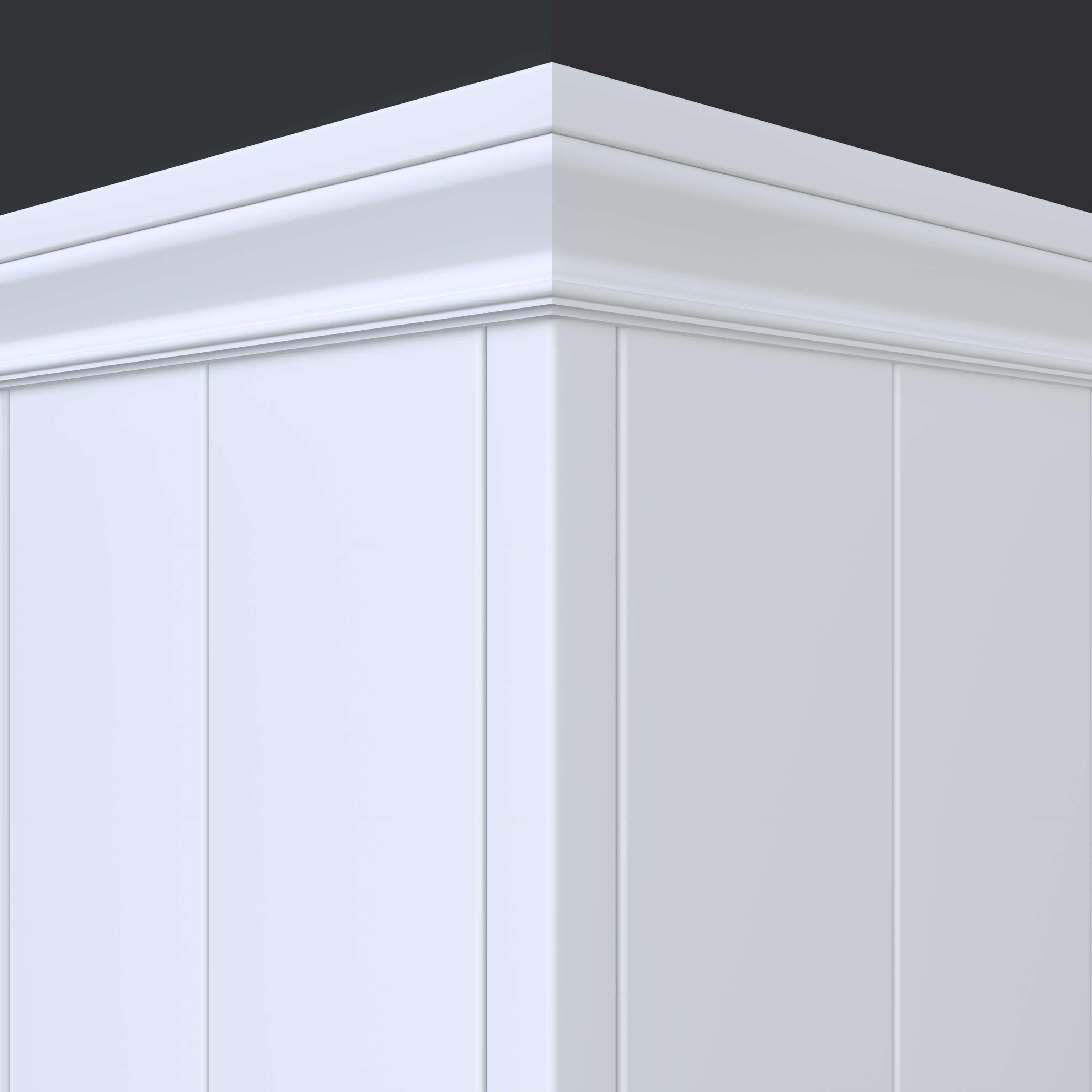 Rivestimento Soffitto Con Perline In Legno: Rivestimento soffitto con perline in legno gazebi ...