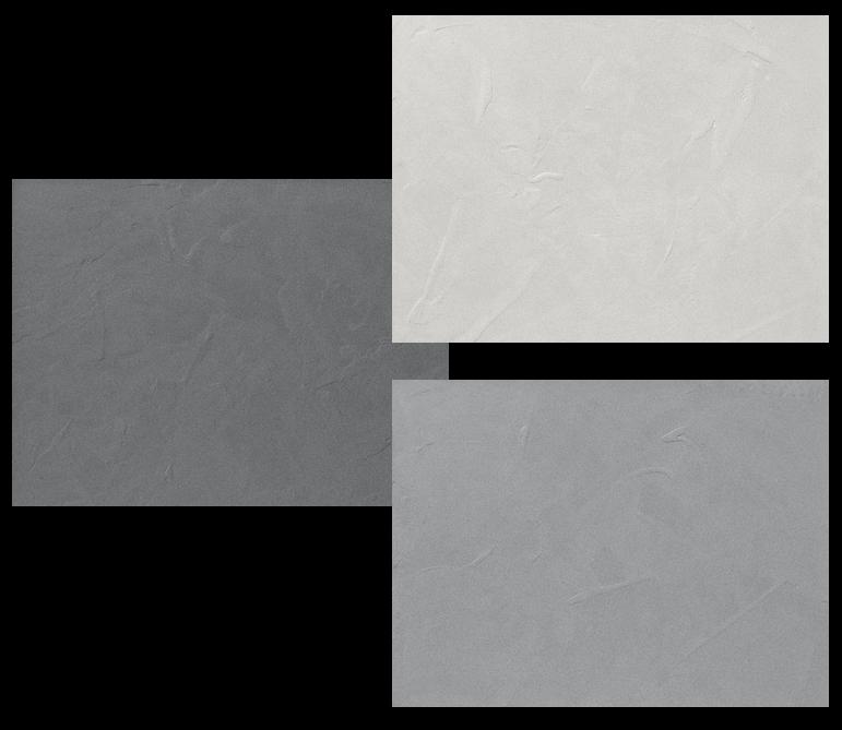 Verniciatura ad effetto Cemento