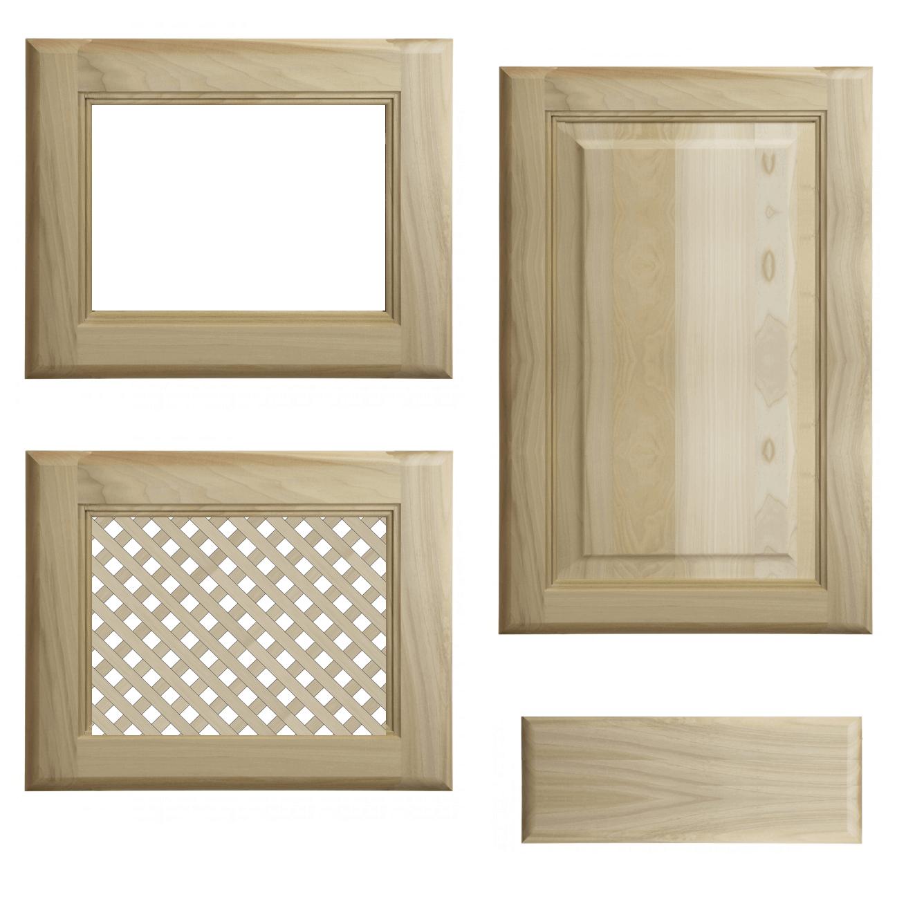 telai in legno con misure per vetromattoni misure standard : Antina--Elena-legno-verniciat-misura-standard_mybricoshop_product ...