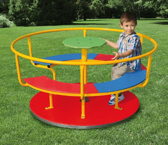 Parco giochi per bambini tutte le offerte cascare a - Divanetto bambini ...